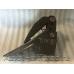 Удлинитель кронштейна задней тяги панара TLC80/105