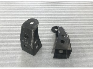 Кронштейны переднего амортизатора 4Runner/Surf II (130)